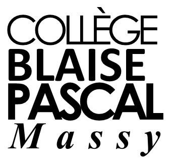 Collège Blaise-Pascal de Massy